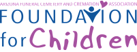 Foundation for Children - Keeping Arizona School Children Healthy and Happy