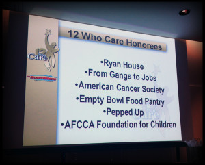 12-who-care-luncheon